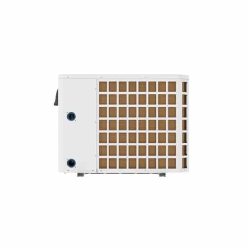 ITS-19kW-inverter-swimming-pool-heat-pump