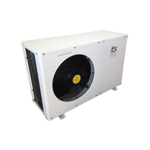 3HD-Heat-Pump-3.0kW