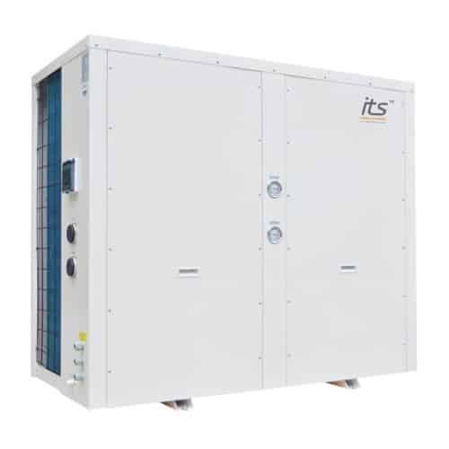 55kw ITS Heat Pump