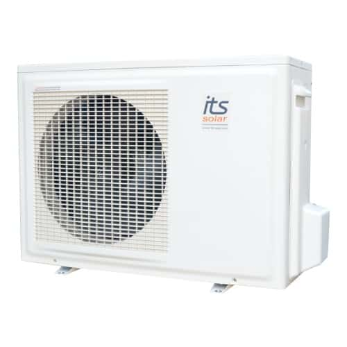 5kW ITS Super Residential Heat Pump