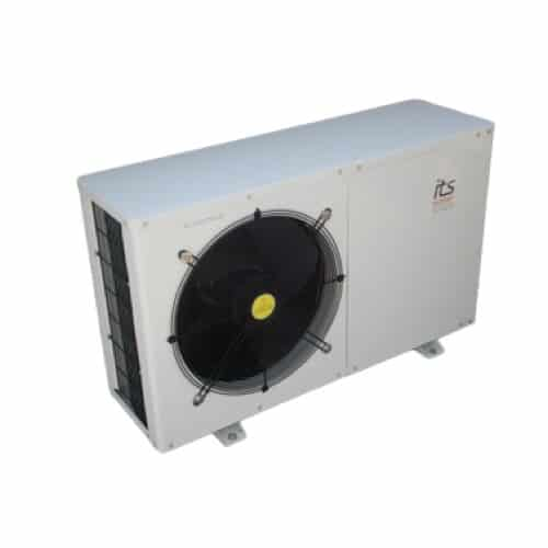 13kW ITS Heat Pump