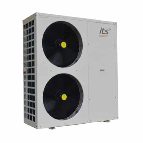 31kw ITS Heat Pump