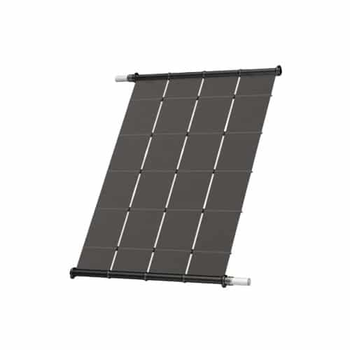 Heliocol Model HC40 Solar Pool Heating Kit