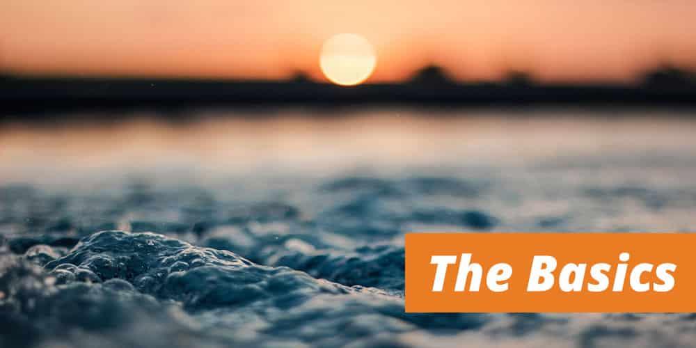 ITS Blog - Water Heating Basics