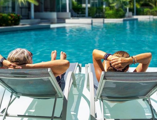 Solar Pool Heating Panels Buying Guide