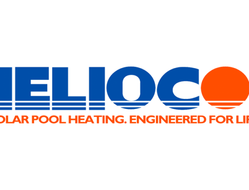 Benefits of the Heliocol Brand