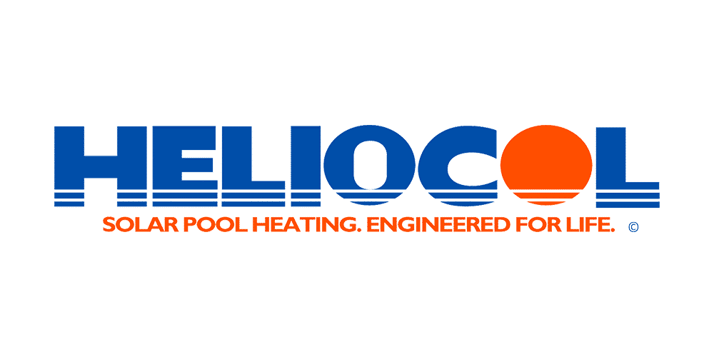 Why Choose the Heliocol Brand
