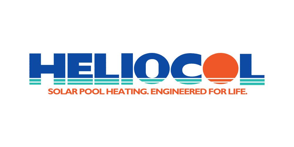 Helicol Solar Panels